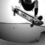Huntsman reno skateboarding