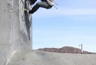 gabe chode saxon reno skateboarding skatenv kyle volland