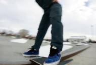Marcus Alford mira loma skateboarding reno kyle volland