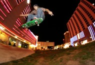 tom bursill reno skateboarding kyle volland