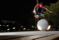 tome bursill reno skateboarding kyle volland