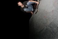 dean christopher mira loma reno skateboarding