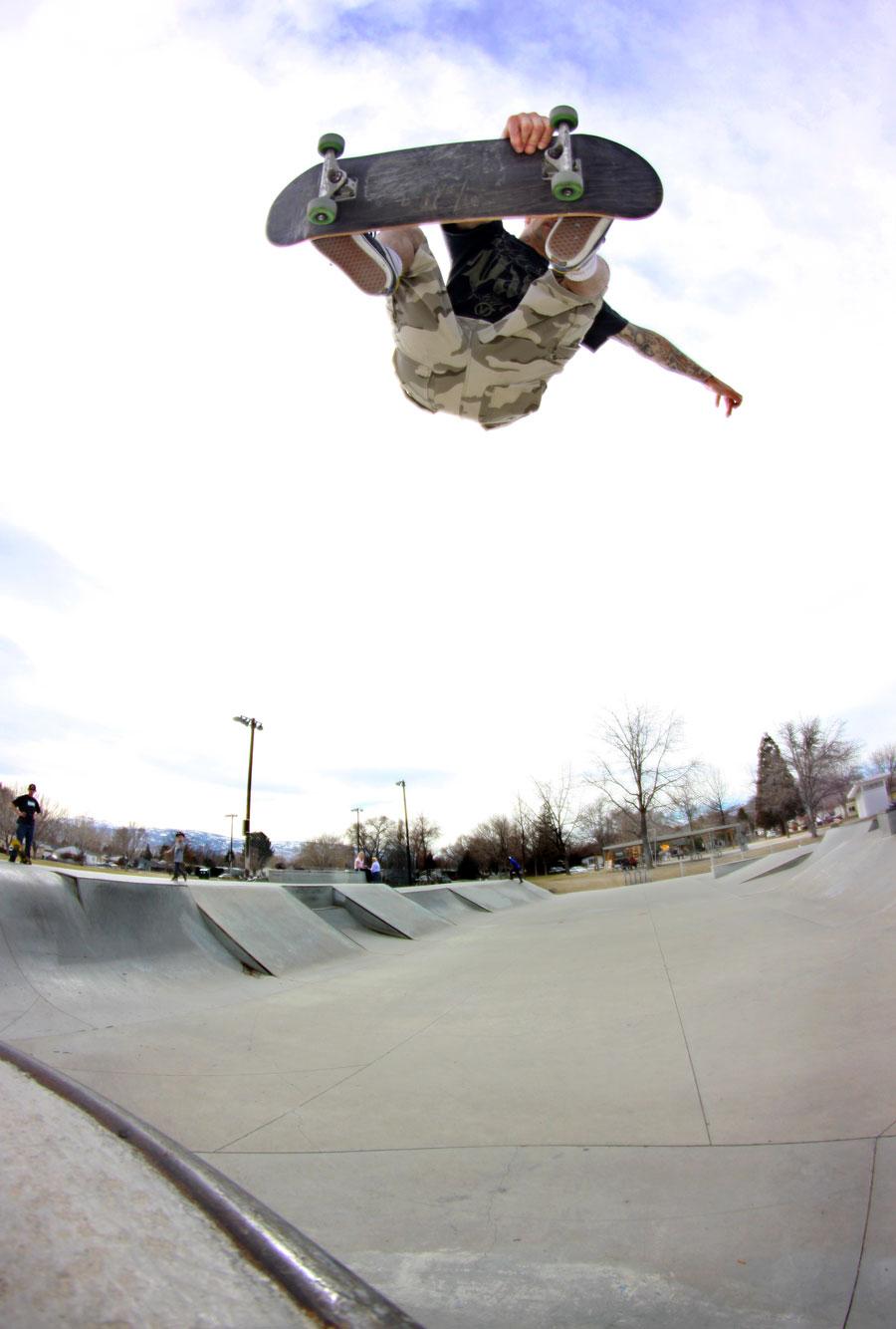 boozer daly burgess skateboarding reno kyle volland
