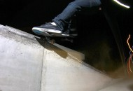 tyle dewitt reno skateboarding kyle volland