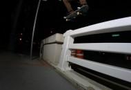 tyler dewitt reno skateboarding