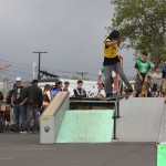 Justen Valles lipslide photo Volland