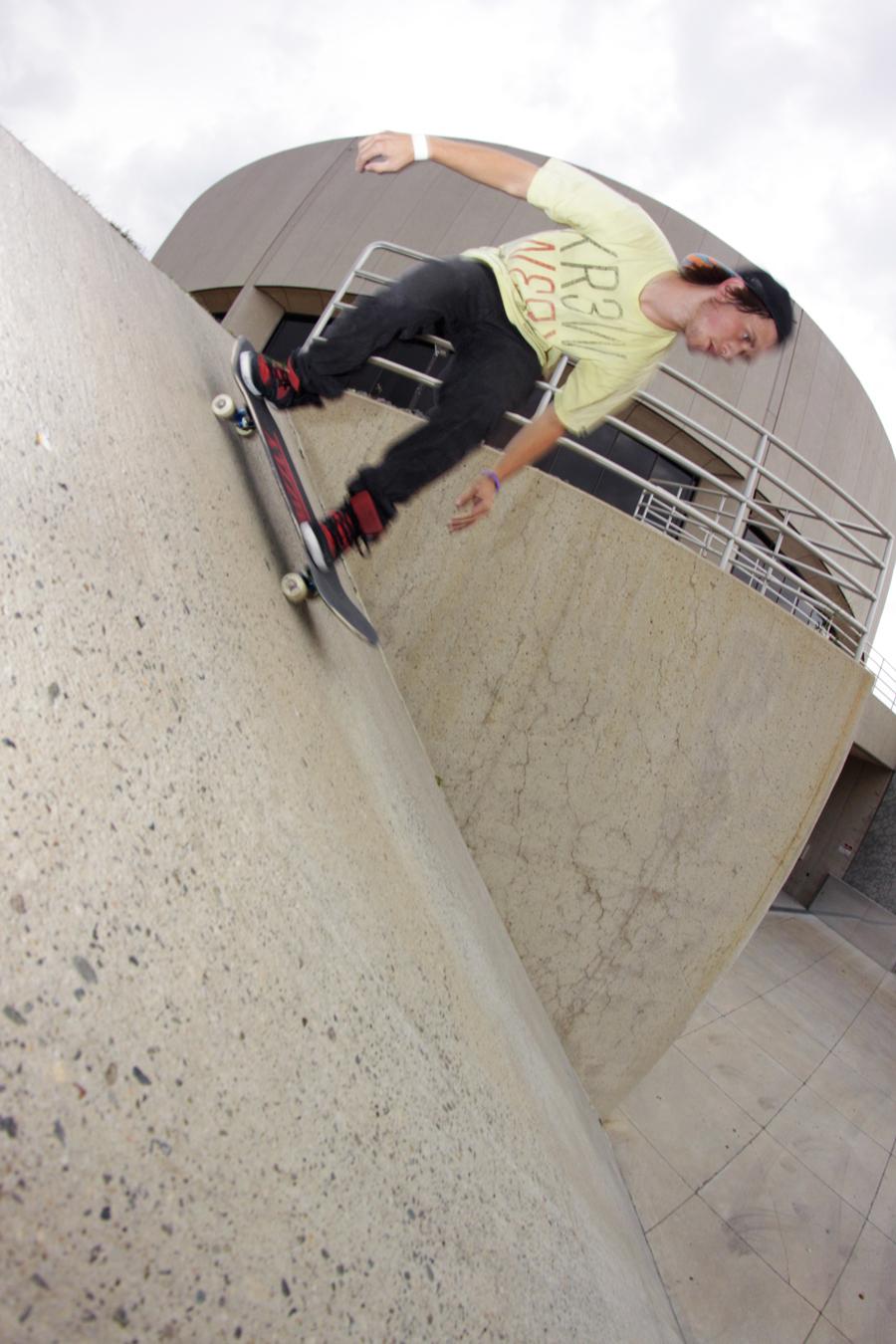 tanner frano reno skateboarding kyle volland
