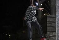 colin grover skateboarding reno kyle volland