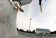 justin hackel reno mira loma skateboarding kyle volland