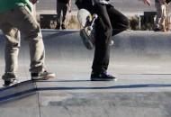 Steve hemmingway reno skateboarding kyle volland