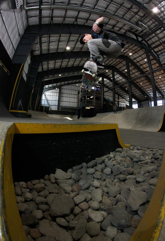 Adam heywood skateboarding reno kyle volland