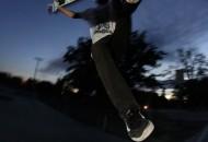 Glynn Osburn burgess reno skateboarding kyle volland