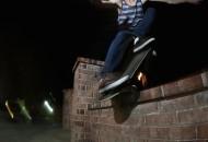 glynn osburn reno skateboarding kyle volland
