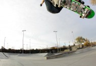 Toby Riley reno skateboarding kyle volland