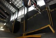 Shaun D woddward tahoe skateboarding kyle volland