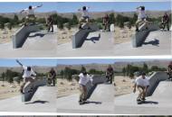 glenn medrano reno skateboarding kyle volland