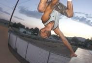 boozer Daly reno skateboarding kyle volland
