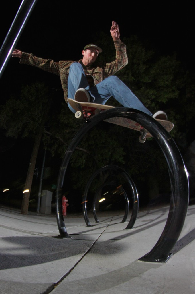 seth hadsell skateboarding reno kyle volland