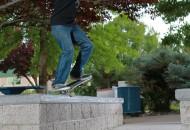 robert landers, kyle volland, skateboarding, reno
