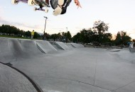 george vargas skateboarding reno