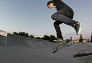 wilkins_nollie-nose-flip-burg9
