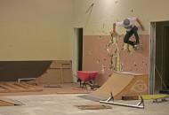 mitch haight, skate church, reno skateboarding