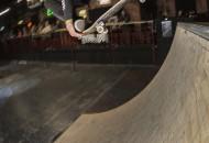 2-25-17-SkateJamBird2
